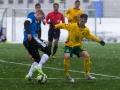 Eesti U-17 - Leedu U-17 (20.02.16)-5256