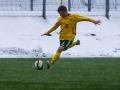 Eesti U-17 - Leedu U-17 (20.02.16)-5258