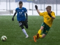 Eesti U-17 - Leedu U-17 (20.02.16)-5260