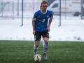 Eesti U-17 - Leedu U-17 (20.02.16)-5263