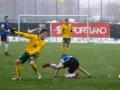 Eesti U-17 - Leedu U-17 (20.02.16)-5268
