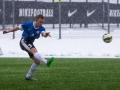 Eesti U-17 - Leedu U-17 (20.02.16)-5345