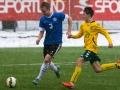 Eesti U-17 - Leedu U-17 (20.02.16)-5357