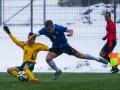 Eesti U-17 - Leedu U-17 (20.02.16)-5360