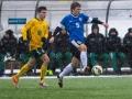 Eesti U-17 - Leedu U-17 (20.02.16)-5365