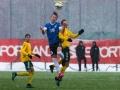 Eesti U-17 - Leedu U-17 (20.02.16)-5370