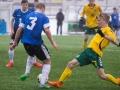 Eesti U-17 - Leedu U-17 (20.02.16)-5375