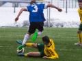 Eesti U-17 - Leedu U-17 (20.02.16)-5376