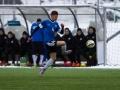 Eesti U-17 - Leedu U-17 (20.02.16)