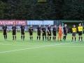 Tallinna FC Castovanni Eagles - Tallinna FC Olympic Olybet (04.09.15)-1068