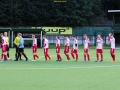 Tallinna FC Castovanni Eagles - Tallinna FC Olympic Olybet (04.09.15)-1069
