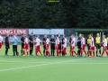 Tallinna FC Castovanni Eagles - Tallinna FC Olympic Olybet (04.09.15)-1070