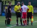 Tallinna FC Castovanni Eagles - Tallinna FC Olympic Olybet (04.09.15)-1071