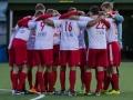 Tallinna FC Castovanni Eagles - Tallinna FC Olympic Olybet (04.09.15)-1072