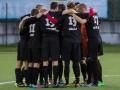 Tallinna FC Castovanni Eagles - Tallinna FC Olympic Olybet (04.09.15)-1073