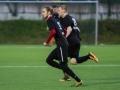 Tallinna FC Castovanni Eagles - Tallinna FC Olympic Olybet (04.09.15)-1075