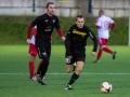 Tallinna FC Castovanni Eagles - Tallinna FC Olympic Olybet (04.09.15)-1076
