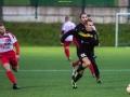 Tallinna FC Castovanni Eagles - Tallinna FC Olympic Olybet (04.09.15)-1077