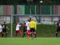 Tallinna FC Castovanni Eagles - Tallinna FC Olympic Olybet (04.09.15)-1081