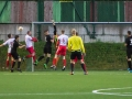 Tallinna FC Castovanni Eagles - Tallinna FC Olympic Olybet (04.09.15)-1082