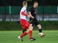 Tallinna FC Castovanni Eagles - Tallinna FC Olympic Olybet (04.09.15)-1084