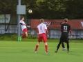 Tallinna FC Castovanni Eagles - Tallinna FC Olympic Olybet (04.09.15)-1091