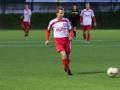 Tallinna FC Castovanni Eagles - Tallinna FC Olympic Olybet (04.09.15)-1095