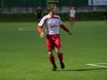 Tallinna FC Castovanni Eagles - Tallinna FC Olympic Olybet (04.09.15)-1097