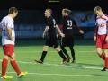 Tallinna FC Castovanni Eagles - Tallinna FC Olympic Olybet (04.09.15)-1106