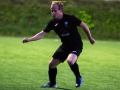 Tallinna FC Castovanni Eagles - Tallinna FC Olympic Olybet (04.09.15)-1108