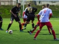 Tallinna FC Castovanni Eagles - Tallinna FC Olympic Olybet (04.09.15)-1111