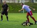 Tallinna FC Castovanni Eagles - Tallinna FC Olympic Olybet (04.09.15)-1112