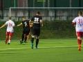 Tallinna FC Castovanni Eagles - Tallinna FC Olympic Olybet (04.09.15)-1117