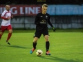 Tallinna FC Castovanni Eagles - Tallinna FC Olympic Olybet (04.09.15)-1121