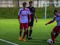 Tallinna FC Castovanni Eagles - Tallinna FC Olympic Olybet (04.09.15)-1122