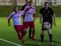 Tallinna FC Castovanni Eagles - Tallinna FC Olympic Olybet (04.09.15)-1123