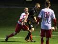 Tallinna FC Castovanni Eagles - Tallinna FC Olympic Olybet (04.09.15)-1143