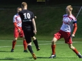 Tallinna FC Castovanni Eagles - Tallinna FC Olympic Olybet (04.09.15)-1147