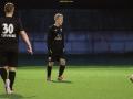 Tallinna FC Castovanni Eagles - Tallinna FC Olympic Olybet (04.09.15)-1152