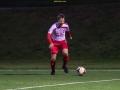 Tallinna FC Castovanni Eagles - Tallinna FC Olympic Olybet (04.09.15)-1158