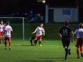 Tallinna FC Castovanni Eagles - Tallinna FC Olympic Olybet (04.09.15)-1163
