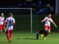 Tallinna FC Castovanni Eagles - Tallinna FC Olympic Olybet (04.09.15)-1164