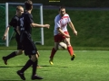 Tallinna FC Castovanni Eagles - Tallinna FC Olympic Olybet (04.09.15)-1168