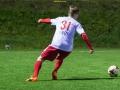 Tallinna FC Castovanni Eagles - Tallinna FC Olympic Olybet (04.09.15)-1171