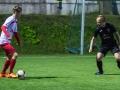 Tallinna FC Castovanni Eagles - Tallinna FC Olympic Olybet (04.09.15)-1173