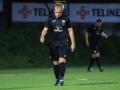 Tallinna FC Castovanni Eagles - Tallinna FC Olympic Olybet (04.09.15)-1183