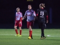 Tallinna FC Castovanni Eagles - Tallinna FC Olympic Olybet (04.09.15)-1206