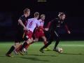 Tallinna FC Castovanni Eagles - Tallinna FC Olympic Olybet (04.09.15)-1215