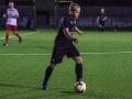 Tallinna FC Castovanni Eagles - Tallinna FC Olympic Olybet (04.09.15)-1219