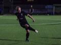 Tallinna FC Castovanni Eagles - Tallinna FC Olympic Olybet (04.09.15)-1220